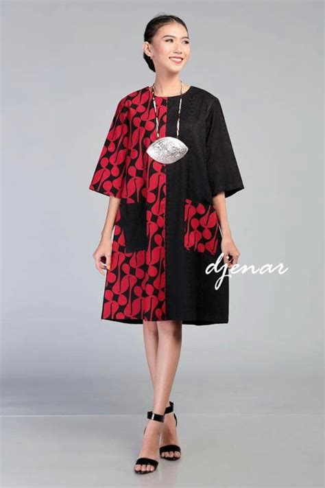 Baju Helena Midi Dress Es 2 240 best batik chic images on batik fashion batik dress and blouse batik