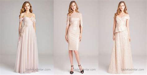 pin pnar ems elbise modelleri on pinterest 663 besten abiye elbise modelleri abiyeler bilder auf