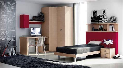 decoracion rosario dormitorios juveniles productos muebles rosario