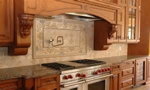 kitchen design in pakistan home design kfoods com