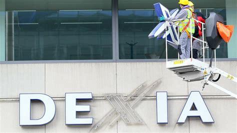 Banca Dexia by Ezb Diese Banken Sind Beim Stresstest Durchgefallen