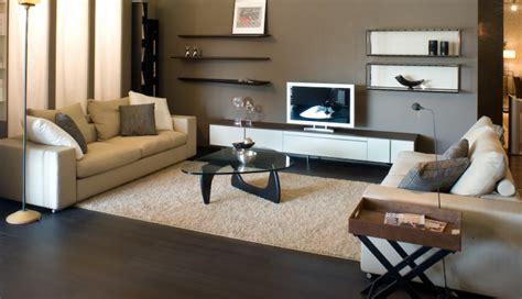 arredamenti interno arredamenti d interno ed esterno domo specialist