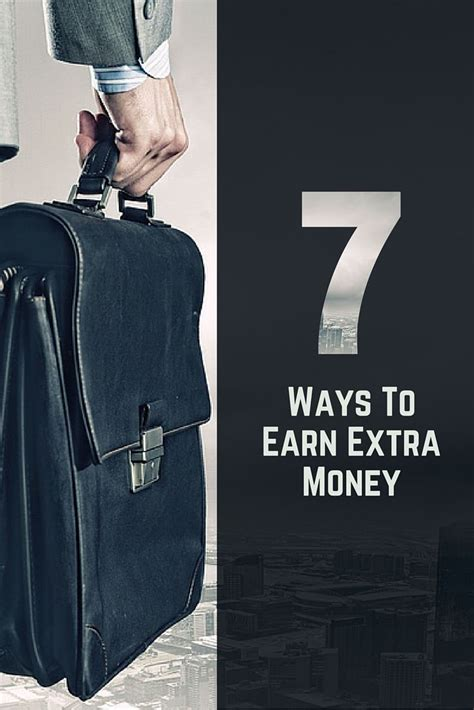 supplement income from home 17 best images about make money from home on