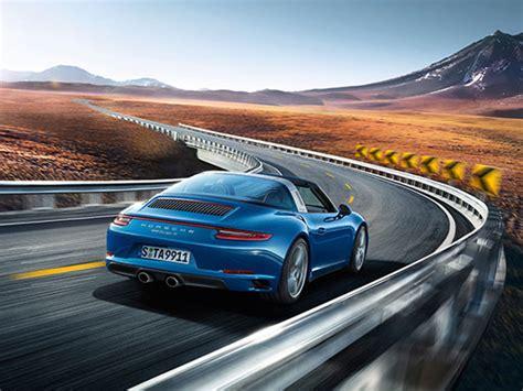 Porsche Plattling by Porsche Zentrum Niederbayern 187 Herzlich Willkommen