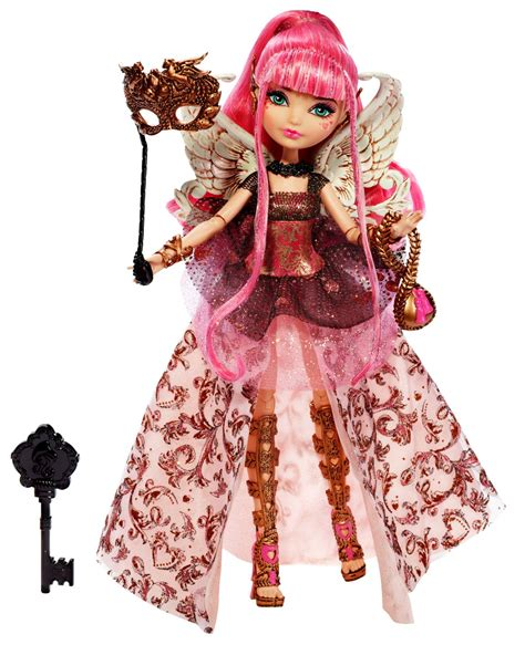 after high thronecoming c a cupid doll buy me a doll
