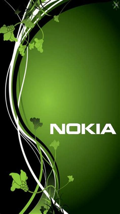 wallpaper nokia 54 free hd nokia wallpaper backgrounds for download