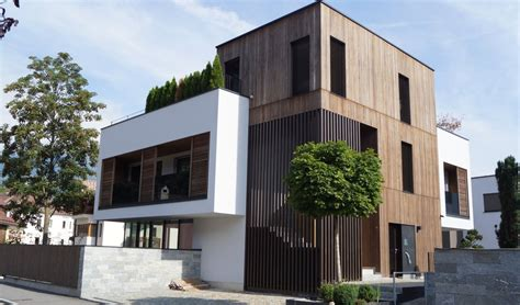 casa clima casaclima award 2015 i 7 edifici pi 249 sostenibili dell anno