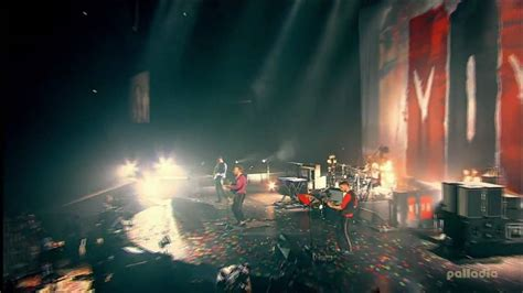 coldplay life in technicolor coldplay live from japan hd life in technicolor ii
