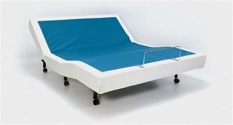 what s the best adjustable bed brand what s the best bed