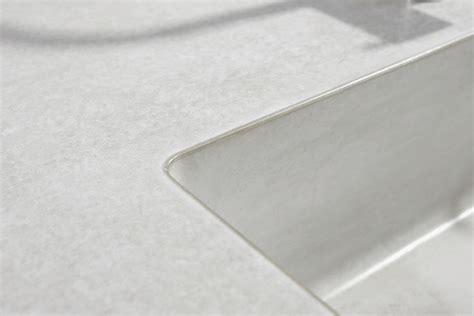 corian waschtisch erfahrung dade design dade design betonwaschbecken