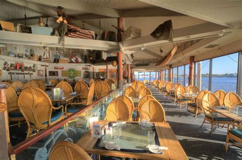 boat house of naples boathouse restaurant best waterfront dining in naples