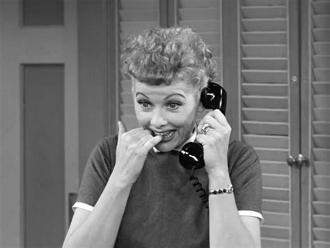 lucille ball i love lucy vintage lucy on pinterest lucille ball i love lucy