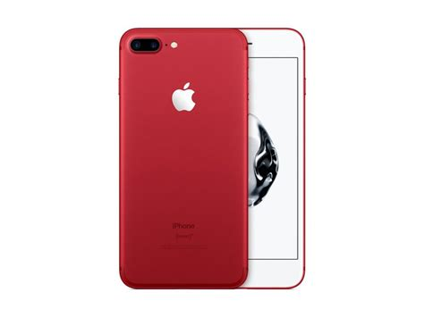 Iphone 7 Plus 128gb Edition Product Limited Edition apple launches new 9 7 quot and limited edition iphone 7
