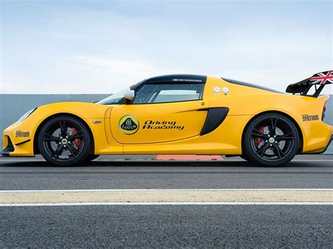 lotus usa dealers lotus exige v6 cup roadster castle sports cars