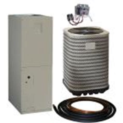 Whole House Air Conditioner by Whole House Air Conditioners Air Conditioners Air