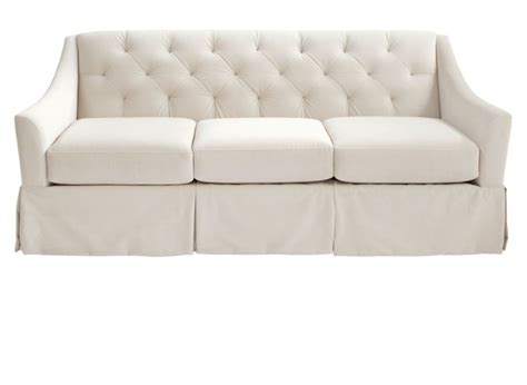 willow sofa z gallerie