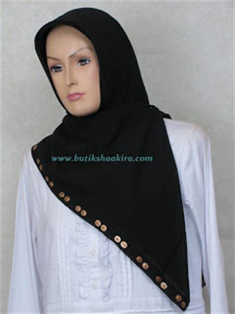 Segiempat Zahira grosir jilbab grosir jilbab elzoya jilbab