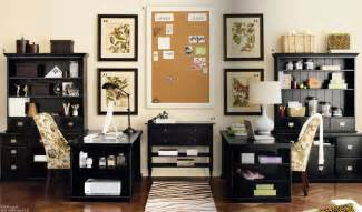 Home Office Decorating Ideas by Decorology Home Office Bliss