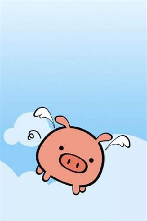 卡通小猪简笔画大全 卡通小猪简笔画大全设计