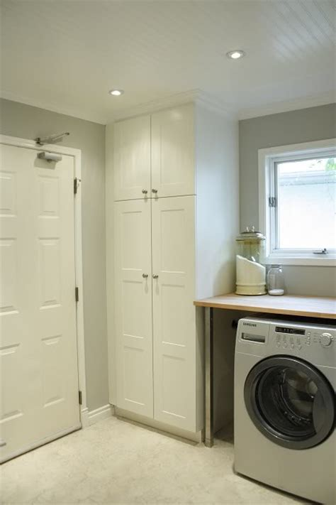 floor to ceiling wall cabinets floor to ceiling laundry room cabinets design ideas