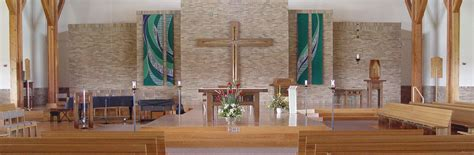 Cross For Home Decor by Church Interior Design Church Decoration
