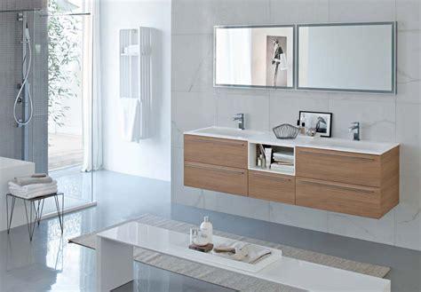 idea bagno moderno arredo bagno moderno my fly evo ideagroup