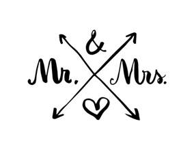 Handmade Wedding Gifts Mr And Mrs Questions Mr Amp Mrs Quiz Hen Do Games The Hen Planner
