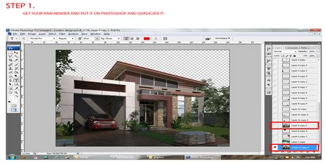tutorial sketchup style builder water color style with sketchup sketchup tutorial