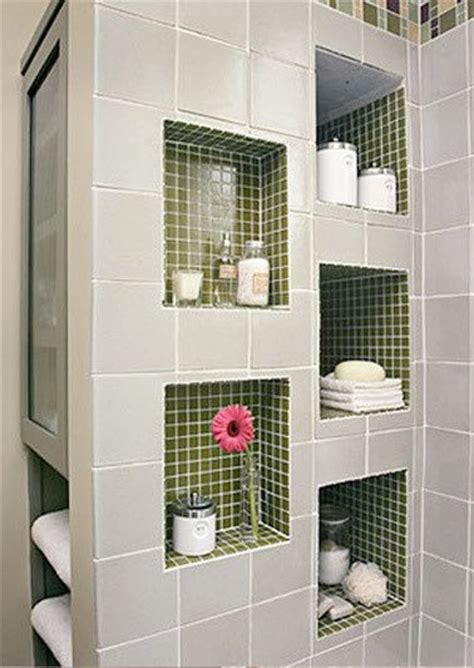 built in wall shelves bathroom 325 best images about between the studs on pinterest