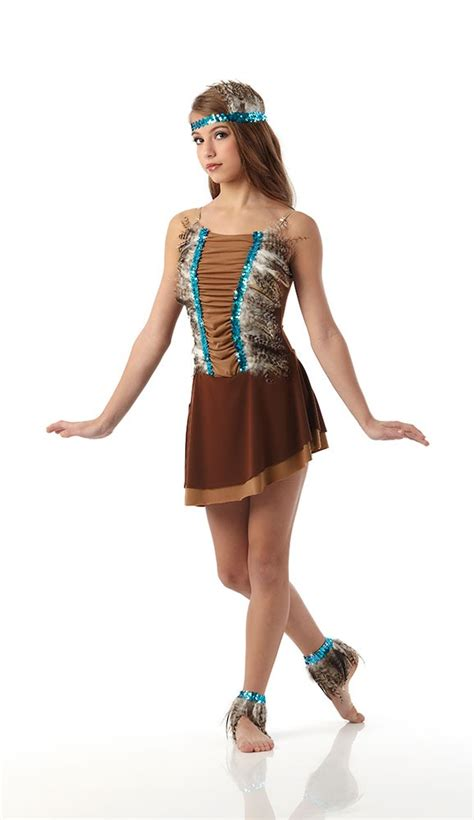 Dress Geearsy Wnd 7033 Murah Original colors of the wind pocahontas indian costume