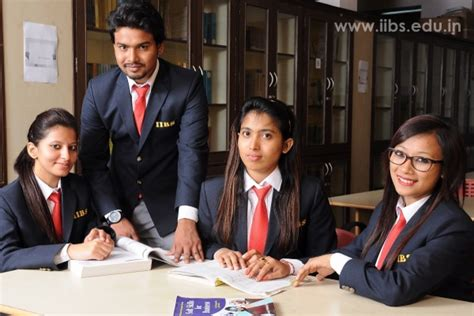 Gd Pi For Mba by How To Prepare For Gd Pi Program Of Top B Schools
