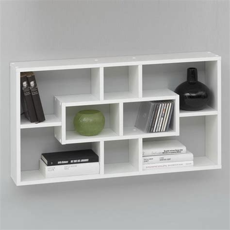 design shelf design for shelves 6784