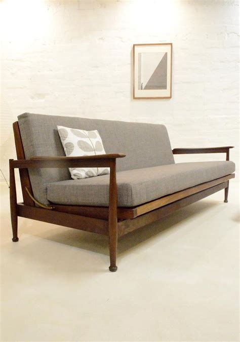 vintage sofa bed vintage sofa bed london hereo sofa