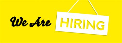 Companies In Greenville Sc Hiring Mba Grads by Services Web Mobile App Development Company Android