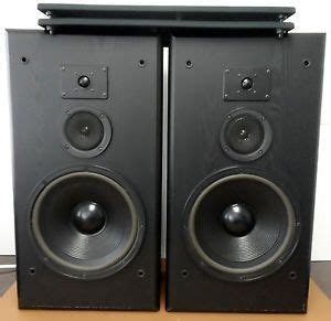 Talent Search Speakers Audio Home Floor Standing Stereo Speakers On Popscreen