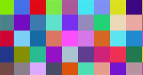 awesome colors 5 web apps for finding the color