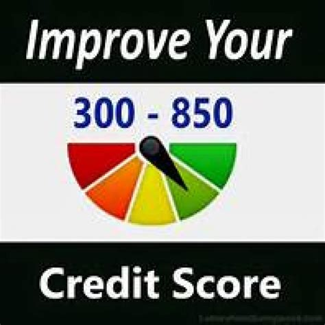 how to improve credit to buy a house how to improve credit to buy a house 28 images 15 tips to improve credit score
