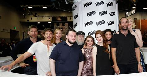 actor game of thrones season 5 game of thrones season 5 cast members unveiled mirror online