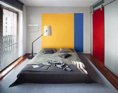 pittura per legno da interno vernici da interno fabulous iridea bio la linea di
