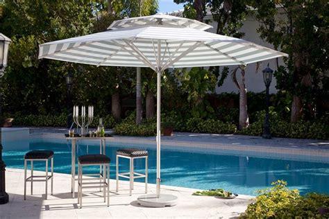 ombrellone giardino prezzi prezzi ombrelloni ombrelloni da giardino quanto