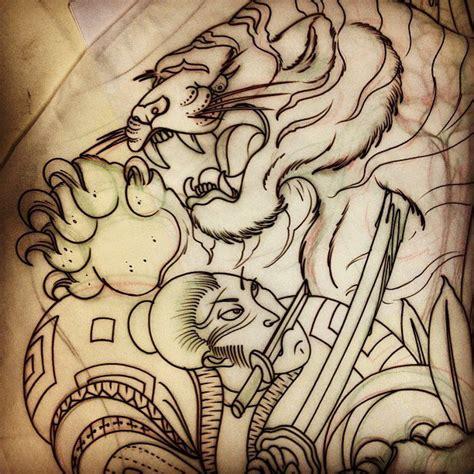 tattoo machine instagram joshuabowers on instagram tattoonow