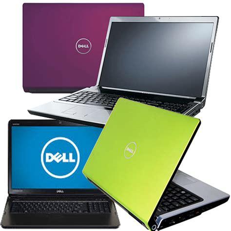 Laptop Dell Terbaru daftar harga laptop dell terbaru 2017 ulas pc