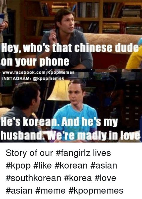 Asian Gay Meme - 25 best memes about asian instagram and korean asian