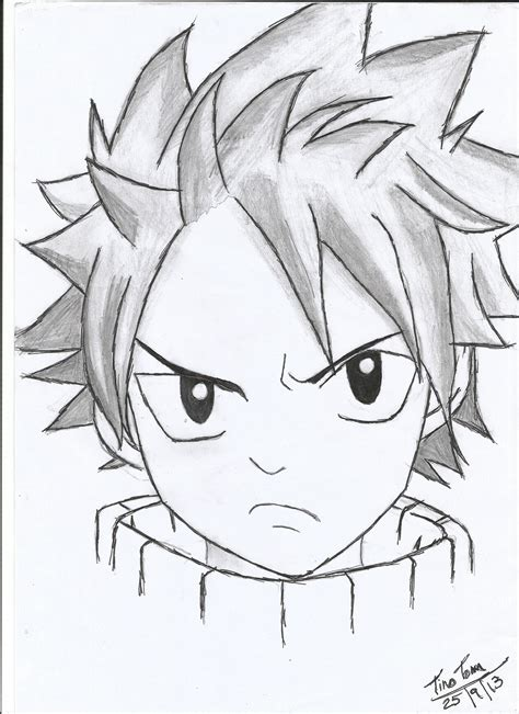 Hello Kitty Artwork by Natsu Dragneel Drawing Smartart07 169 2016 Oct 17 2013