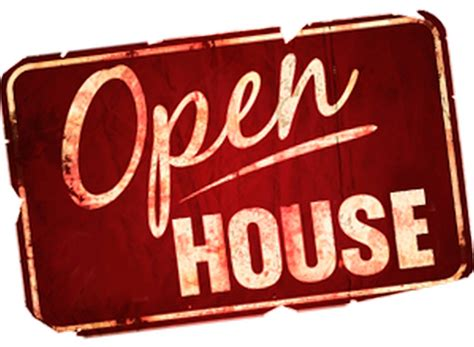 open house to welcome ben guerrant danville boyle county