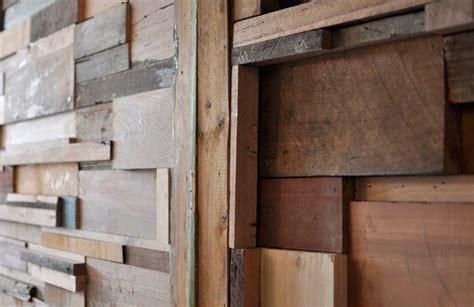 modern wood wall modern wood wall panels modern wood wall panels wood wall