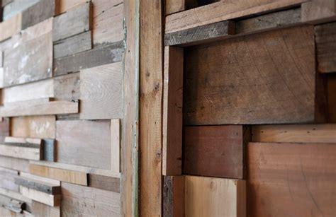 modern wood paneling for walls modern wood wall panels modern wood wall panels wood wall