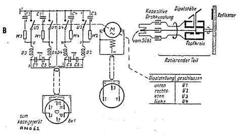 weg motors wiring diagram efcaviation