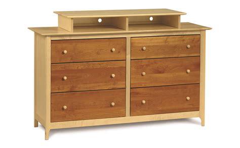Fairhaven Furniture chests dressers fairhaven furniture