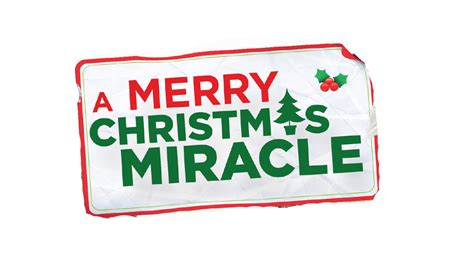 images of christmas miracles thinking things through december 2017